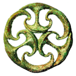 NSFAP-logo-knot