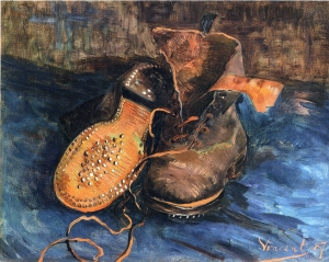 a-pair-of-shoes-van-gough